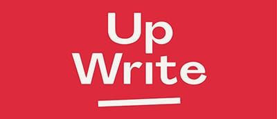 www.upwriteonline.co.uk