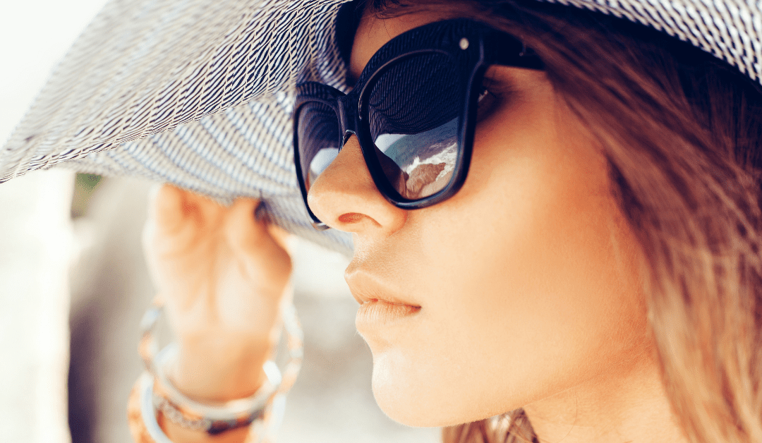 What is SPF and How Do I Choose The Right Product?