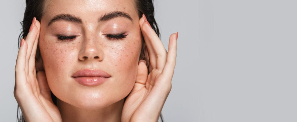 Top Tips on Exfoliation