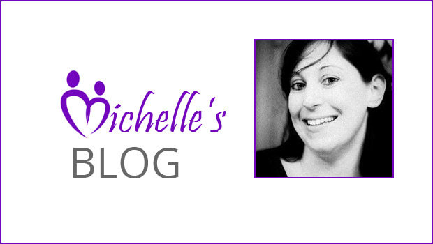 Networking Myths by Michelle Childs – Bizmums Founder
