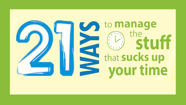 Sanity Strategies for Crazy Busy Juggling Mums – Grace Marshall