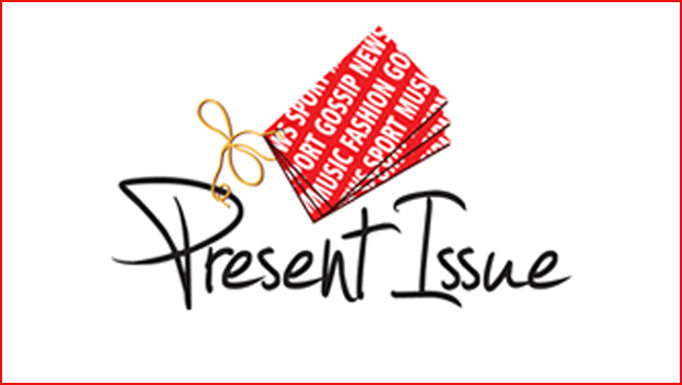 Present Issue – Claire Wooldridge