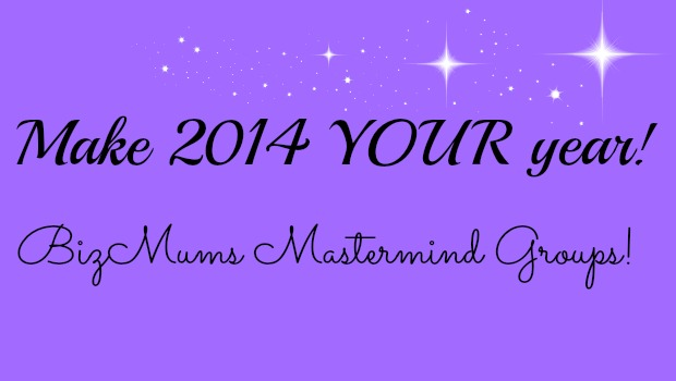 Make 2014 your best year yet!