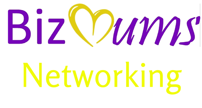 What is networking by Jenny Jarratt Blissful Baby Gifts