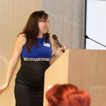 030_bizmums_conference-14_IMG_2916