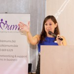 031_bizmums_conference-14_IMG_2919