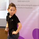 041_bizmums_conference-14_IMG_2971