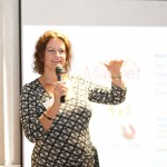 060_bizmums_conference-14_IMG_3025