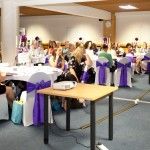 064_bizmums_conference-14_IMG_3048