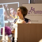 133_bizmums_conference-14_IMG_3256