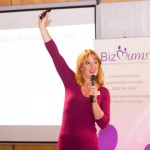 164_bizmums_conference-14_IMG_3399