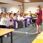 168_bizmums_conference-14_IMG_3434