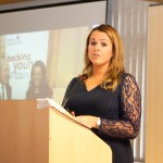 175_bizmums_conference-14_IMG_3467