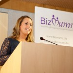 177_bizmums_conference-14_IMG_3471