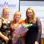 180_bizmums_conference-14_IMG_3482