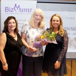 182_bizmums_conference-14_IMG_3484