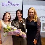 183_bizmums_conference-14_IMG_3485