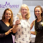 186_bizmums_conference-14_IMG_3489