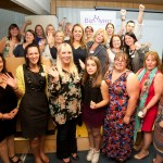 188_bizmums_conference-14_IMG_3494
