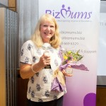 189_bizmums_conference-14_IMG_3499