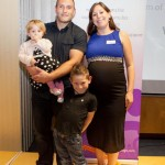 192_bizmums_conference-14_IMG_3511