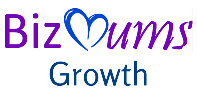 Growth & Expansion