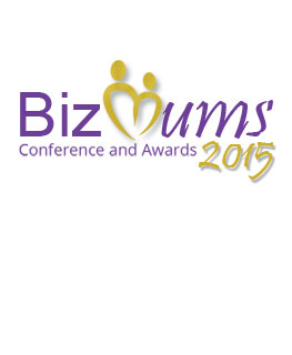 BizMums Conference and Awards 2015
