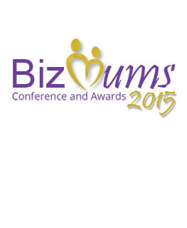 3rd Annual BizMums Conference & Awards